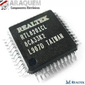 driver realtek rtl 8201 cl/cp