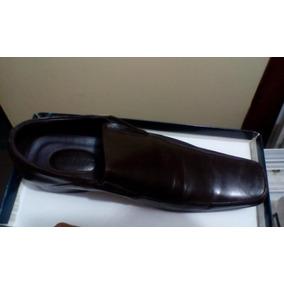 Zapatos Martucci