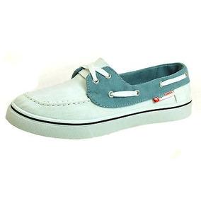 Libre México Arabes Mercado En Antiguos Zapatos Hombre q8TwxX