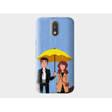 Case Iphone, Samsung, Motorola How I Meet Your Mother Himym