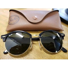 505a855f23b7c Óculos em Mato Grosso do Sul, Usado no Mercado Livre Brasil
