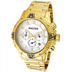 Relógio Magnum Ma34405h