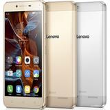 Lenovo Vibe K5 A6020 16gb 4g Dual Chip + Capinha + Película