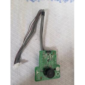 Botao Power Mais Rf Tv Lg 42ln5460