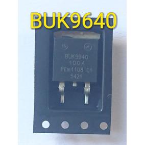 Circuito Integrado Buk9640