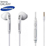 Fone Samsung Galaxy S (p2 Original Premium)