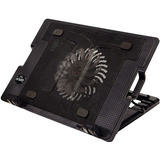 Argom Cf-1594 Base Enfriadora Para Laptop Altura Ajustable