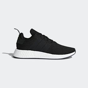 competitive price 5d316 933c1 Zapatillas adidas Nnd R2 100%original 100%reputacion