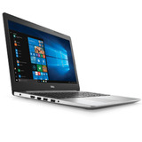 Notebook Dell Core I7 20gb Ram + Optane 15,6