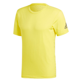 Remera Hombre Training Freelift Cz5425 - Global Sports