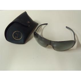 Ray Ban Semi Original De Sol - Óculos no Mercado Livre Brasil ec5374e21d