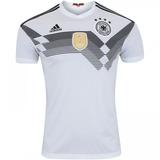 ce857a6248 Camisa Alemanha 2002 - Camisa Alemanha Masculina em Paraná no ...
