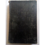 Libro Antiguo 1935 Resistance Of Materials Fred B. Seely