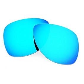 7e3c3270368 Oculos Oakley Feedback - Óculos De Sol no Mercado Livre Brasil