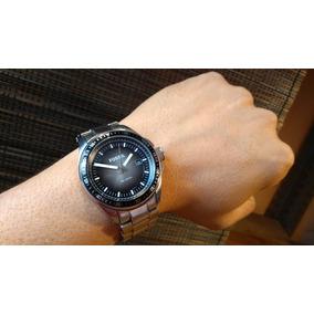 6b5feb2d319d Reloj Fosil Dama 10 Atm - Relojes en Mercado Libre México