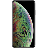 Iphone Xs Max 256 Gb Apple Original Liberado Nuevo
