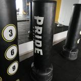 Saco Con Base Pride Boxing