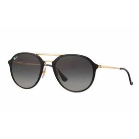 Oculos Rayban Blaze De Sol - Óculos no Mercado Livre Brasil bbb636d320