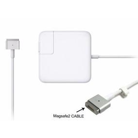Cargador Mag Safe 2 De 45 W Para Macbook Air De 11 Y 13