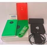 Smartphone Nokia Lumia 830 Verde + Itens Extras