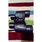 Binoculares Olympus 8x40