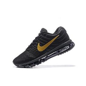 Zapatillas Nike Camuflado - Tenis en Mercado Libre Colombia bbd589100b92c