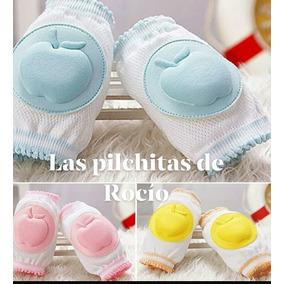 Rodilleras Bebes Protectores De Rodillas Boedo/caballito