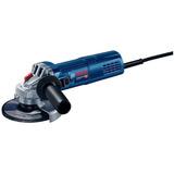 Esmerilhadeira 5 900w 220v Bosch Gws 9-125