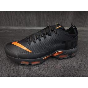 zapatos nike air max plus hombre