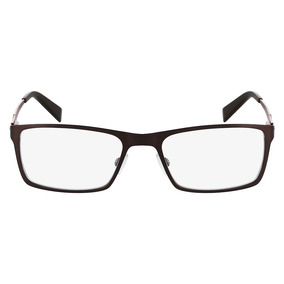 eb94d5a94dd60 Armacao Oculos Nautica - Óculos no Mercado Livre Brasil