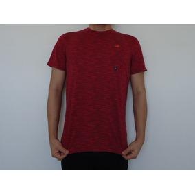Camisa Hollister Original - Camisa Manga Curta Masculinas no Mercado ... 32a810b7bf