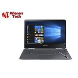 Laptop Samsung Notebook 9 Pro I7 256gb Ssd 8gb Ram Nuevo !!!