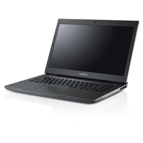Notebook Dell Usado 3560
