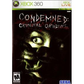 Juegos Originales Para Xbox 360 Xbox 360 Juegos Infantiles En