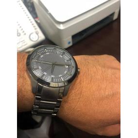 074be21d59d7 Reloj Emporio Armani Ar5905 Relojes Masculinos - Relojes Pulsera ...
