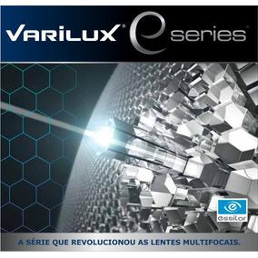 Lentes Multifocais Varilux Preço - Óculos no Mercado Livre Brasil 87b7c19025