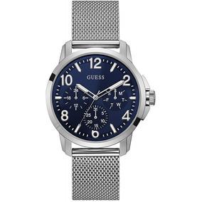 Relógio Guess Masculino Multifunção 92681g0gtna1 W1040g1