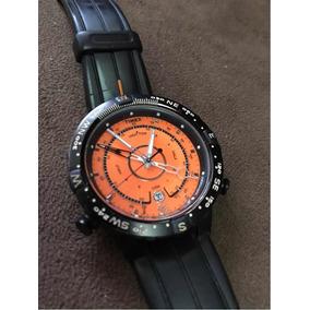 92d6fa1a2c0 Relogio Timex Bussola Temperatura E - Relógio Masculino no Mercado ...