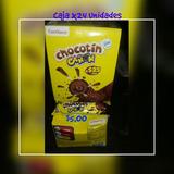 Caja De Chocolates Snickers 48 Unidades Mercado Libre Ecuador