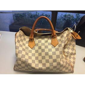 404da453d Louis Vuitton Bolso Speedy Neo Bolsas - Bolsas Louis Vuitton Blanco ...