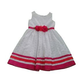 Paca Ropa Americana Infantil Premium Niña Niño +envio Gratis