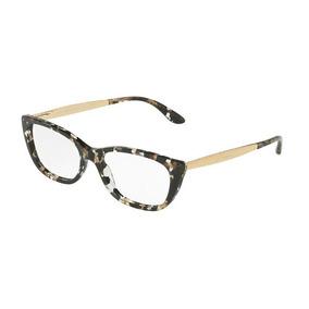 Dolce Gabbana Oculos Dourado - Óculos no Mercado Livre Brasil 0cfc8fe2cd