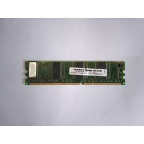 Memoria Ram Ddr 333 Pc 2700 128mb Markvision Value