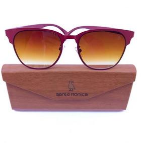 Oculos De Sol Onbongo Outras Marcas Santa Catarina Tubarao - Óculos ... 387ddc89e2