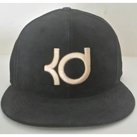 Ebay Usa Hombre Gorras Gorros Sombreros - Ropa y Accesorios en ... bbe240990a9