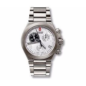 b55b8ea4898 Relogio Technos Titanium 10 Atm - Relógios no Mercado Livre Brasil