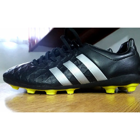 a6e5b6c867065 Botines Adidas Ace 15.4 Fxg - Botines en Mercado Libre Argentina