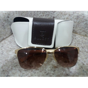 92045ab41d599 Óculos De Sol Feminino Marca Bulget - Óculos no Mercado Livre Brasil