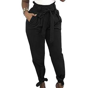 Pantalon Amasado - Accesorios de Moda de Mujer en Mercado Libre Chile 4a1880a2f6a9