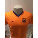 af3d8b6907 Camisa Do Ronaldinho Gaucho Do Barcelona - Camisa Barcelona ...